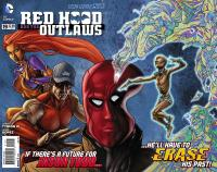 RED_HOOD_AND_THE_OUTLAWS_19