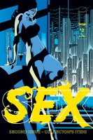 Sex_2_cover