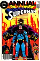 SupermanAnnual11Cover
