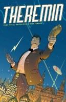 Theremin_01-1-129x200
