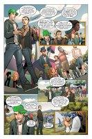 Tomorrowland#1-art-1