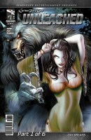 UNLEASHED_1_coverA