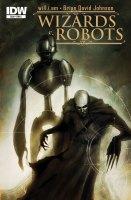 WizRobots_cvrA-copy