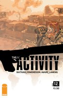 activity12_cover