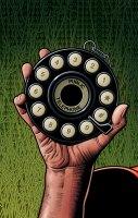 dialh