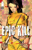 epickill10_cover