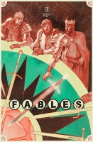 fables_131