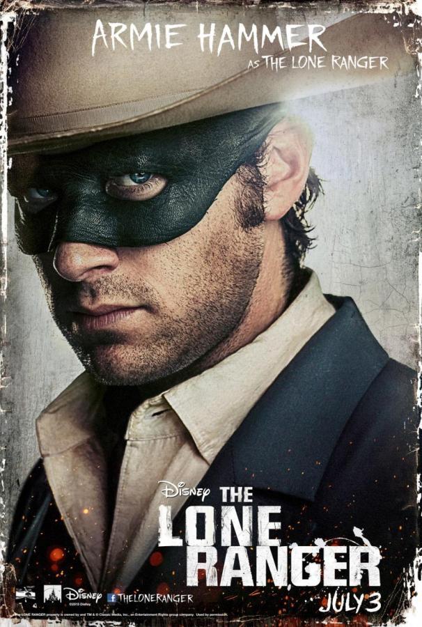 hr_The_Lone_Ranger_11