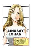 lindsay10