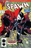 spawn231_cover
