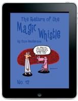 AlternativeComics_MagicWhistle12_comiXology