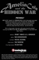 Amelia_Cole_and_the_Hidden_War_01-2