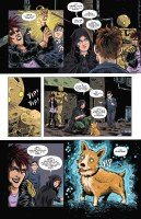 Amelia_Cole_and_the_Hidden_War_01-5