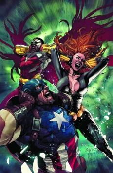 Avengers15LeinilYu-LO