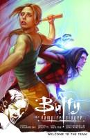 BuffyS9_TP4