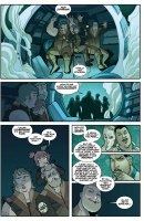 FVZ_14_preview_Page_4
