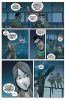 FVZ_14_preview_Page_7
