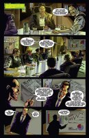 GHv5TP_Page_008