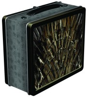 GameOfThrones_Lunchbox_Throne2