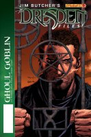 GhoulGoblin04-Cov-A