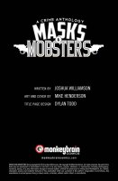 Masks_and_Mobsters_07-2