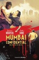 Mumbai-Confidential-Cover