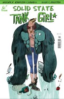 Solid State Tank Girl_1_cover