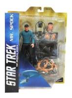 SpockSelectPkg1