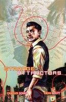 Strange-Attractors-Cover