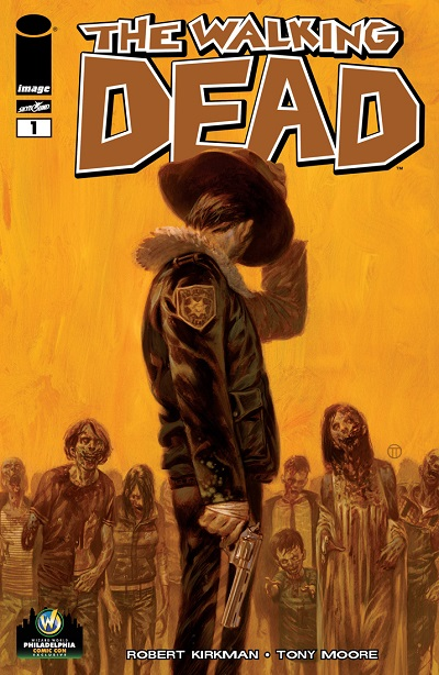 TWD_Tedesco_Limited_Edition_Cover-LO