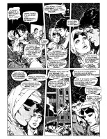 VampArch07-Prev_Page_10