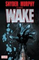 Wake_1_cover