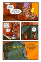 scratch9-cat-tails-01-page-01
