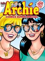 ArchieSupSpec_3-0