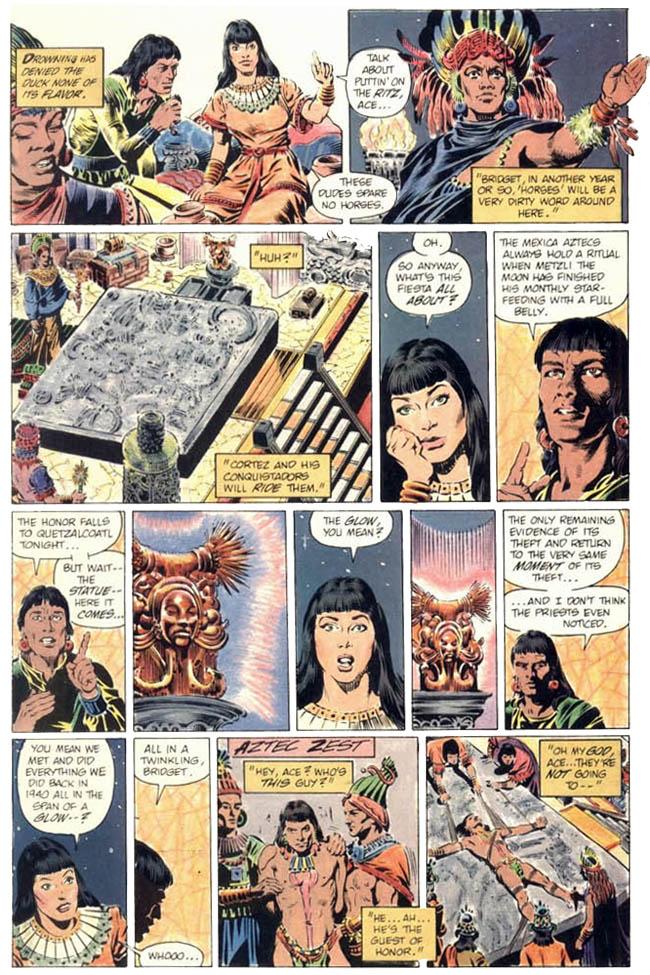 AztecAce18