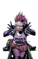 BMTDK_23-4 Jokers Daughter