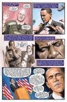 DemocratsPage-16