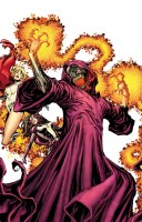 EARTH2_15-1 Desaad
