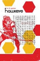 HAWKEYE2012015