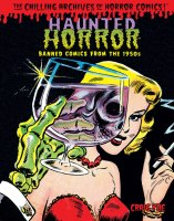 Haunted_Horror_Vol_1_Cover-