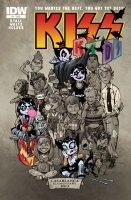 KissKids01_cvrB