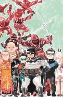 Li'l Gotham_6