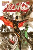 Masks08-Cov-Ross