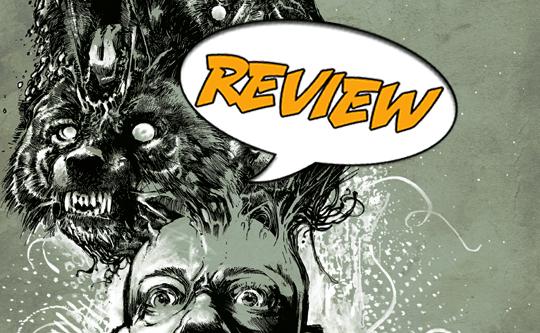 Image Comics, Ted McKeever, Vertigo, Miniature Jesus, demons, hellcat