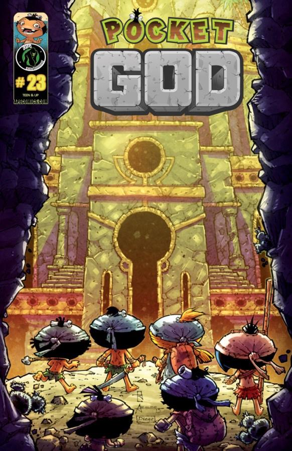 POCKET_GOD_23_00_Cover