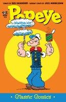 Popeye_Classic_14_Cover_Var