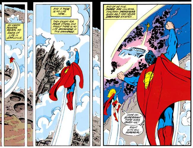 Superman221