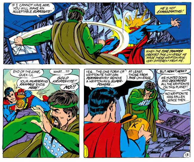 Superman224