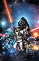 TheStarWars1_Duursema