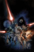 TheStarWars1_Regular